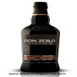 Wine jerez cream don zoilo 75 cl. 12 years