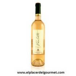 WINE FRIZZANTE BARBADILLO 75CL white wine
