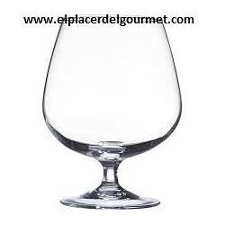 copa coñac/brandy15 CL C/12U