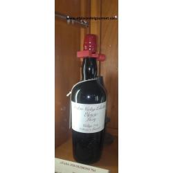 Vino jerez oloroso historic Vintage Collection 75 cl. Williams Humbert 1.936