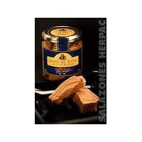 Lomo Barbate bluefin tuna in olive oil 250g.