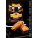 Lomo de atún rojo de Barbate en aceite de oliva 250 g