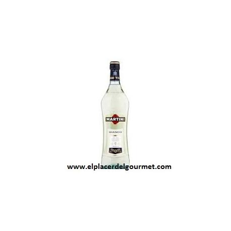 Vermouth CUP bot Jerezano  bodega tio pepe 75 cl. D.O. Jerez/sherry