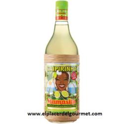 ALKOHOL CAIPIRINHA MAMA 1L
