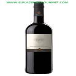 vino fino jerez seco Valdespino 75cl. d.o. Jerez-xerez-sherry