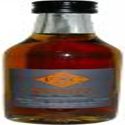 WINE JEREZ brandy SOLERA GRAN RESERVA 70 cl. FERNANDO DE CASTILLA