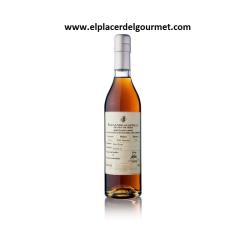 WINE JEREZ brandy SOLERA RESERVA PLATA 50 cl.FERNANDO DE CASTILLA