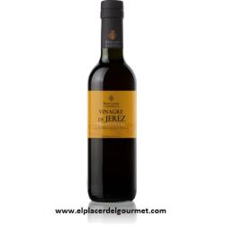 Vinagre de jerez Pemartin 75 cl. D.O. Jerez Xérès Sherry