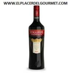 Vermouth IZAGUIRRE 1L.