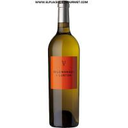 WHITE WINE BELONDRADE & LURTON RUEDA VERDEJO 75 CL.