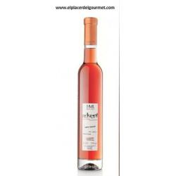 Sweet pink wine Advent sumoll PENEDÈS SUMOLL 37,5 cl.