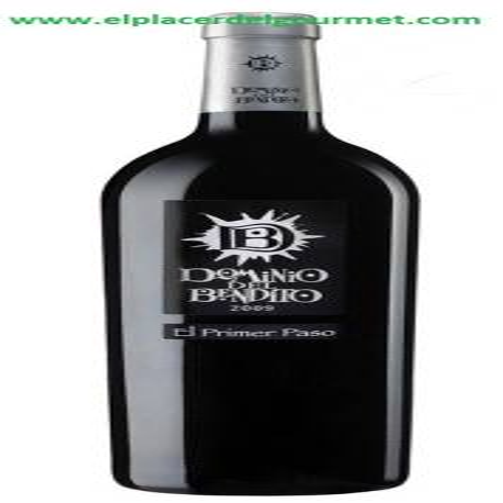 Rotwein Bassus Utiel-Requena Pinot Noir 1.5L