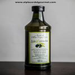 Aceite Oliva Virgen Extra 15 ml Capricho Andaluz 120 unid.