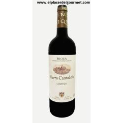 D. Le vin rouge BÉNI « première étape » 75 cl. ENCRE TORO TORO