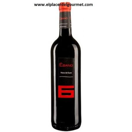 Vin rouge LA FINDER 1,5 L. Rioja TEMPRANILLO / GARNACHA