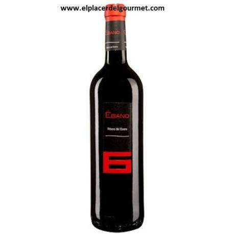 Red wine THE SEARCHER 1,5 RIOJA TEMPRANILLO / GARNACHA