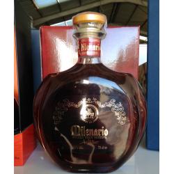 Brandy Milenario  solera gran reserva 70cl. 40%