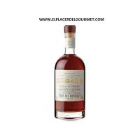 EXTRA ALTER Sherry Wein  amontillado 1/7 vor 75 cl.