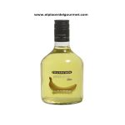 Peach liqueur S / A FRUTAYSOL 70 cl.