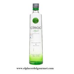 vodka ciroc mango 70 cl