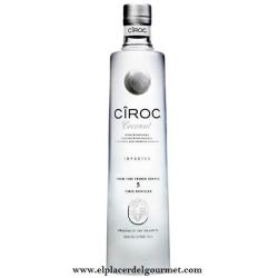 vodka ciroc peach 70 cl