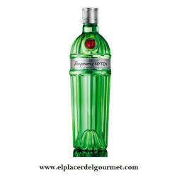 gin cubical premium 70 cl.