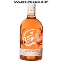 Gin Carmela Guayaba y Mango 70 cl