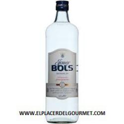 gin jonge bols 1l. BOLS JONGE GENEVER
