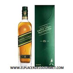 Whisky Glenfiddich 12 Años 70 cl.