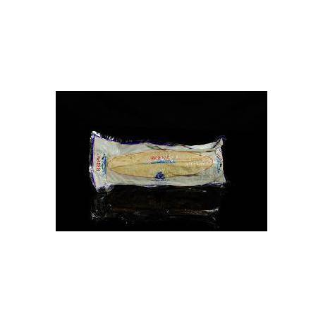 SARDINES IT SEMIPRESERVES IN OIL 300 GR
