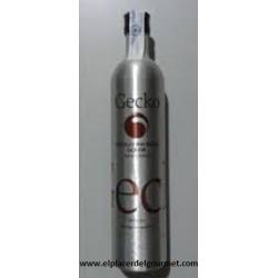vodka caramelo sobieski 70 cl.