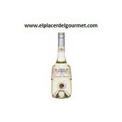 liqueur de menthe blanche Marie Brizart 70 cl