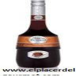 liqueur de cacao blanc Marie Brizard 70 cl.