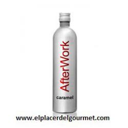 Vodka bonbons aniuska 70 cl.