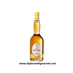 Liquor Pere Magloire fine V.S. 70 cl.