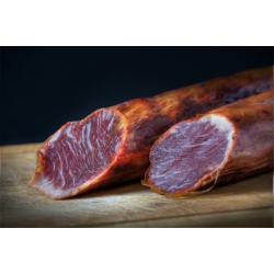 Cane of loin ofserrania de cadiz Acorn 1,2kg