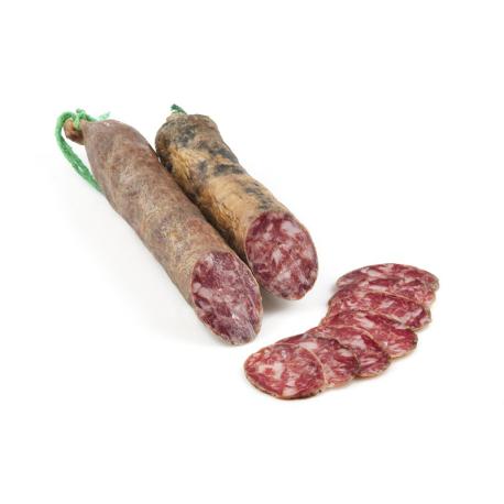 Chorizo cular Iberico de Jabugo