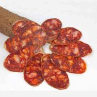 Chorizo Iberico 1k home. Buy 5 units with a 10% discount