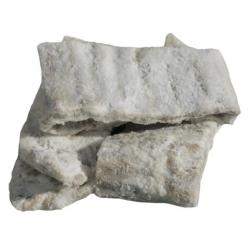 IBERIAN PORK RIB SALT 1K