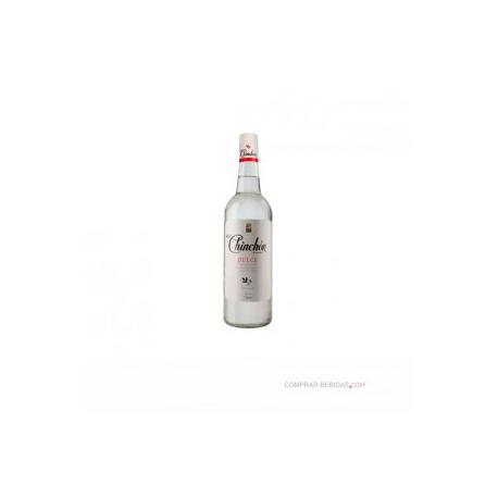 calorie di soda dieta vodka