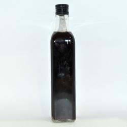 Vinagre de jerez PAEZ MORILLA  25 cl.compra 6 botellas con un 10% de descuento