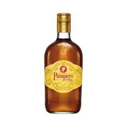 Ron Pampero Añejo BOT.70 cl