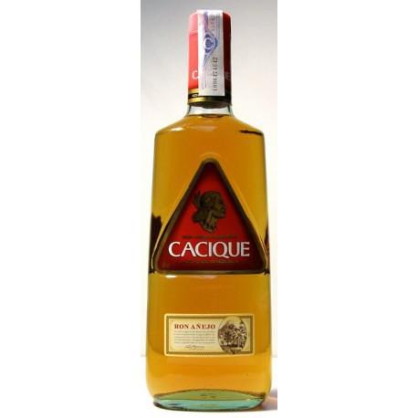 BRUGAL ron suspiro botella 70 cl