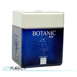 Ginebra BOTANIC ULTRA PREMIUM botella 70 cl