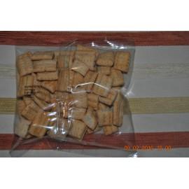 Pics de l'air sac classique 150 gr