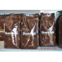 BUENCAFE CAFE DESCAFEINADO 100% PAQUETE 1 K.