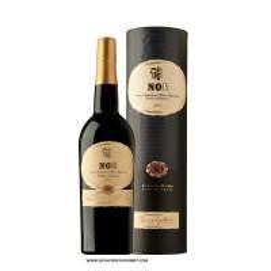 Sherry Wine   Noé. Pedro Ximénez VORS