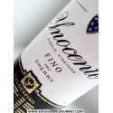 VALDESPINO  jerez vino  FINO INOCENTE 37.5 CL.
