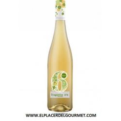 FRAGANTIA 6 Weißwein 75 CL.