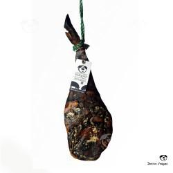 PALETA IBERICA DE CEBO DE JABUGO 5 kg